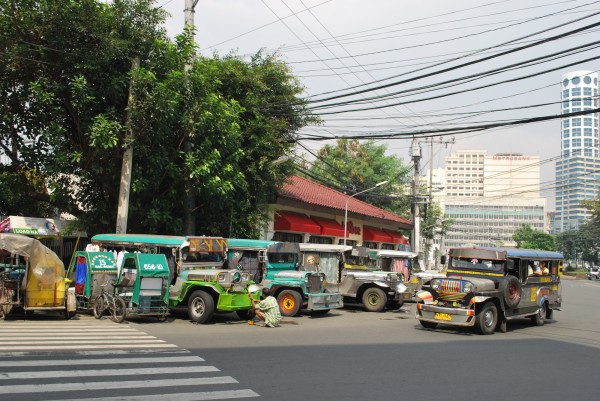 081110-phphuoc-philippines-manila-026_resize