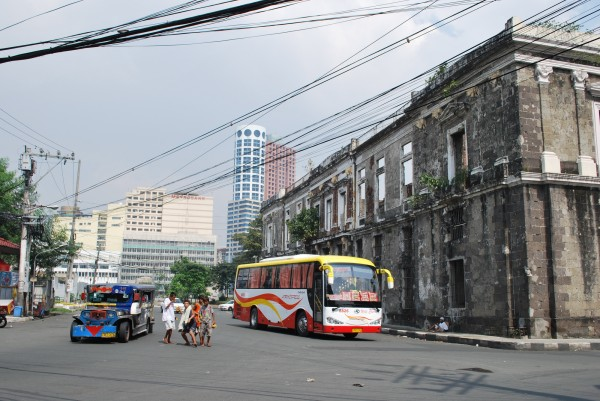 081110-phphuoc-philippines-manila-027_resize