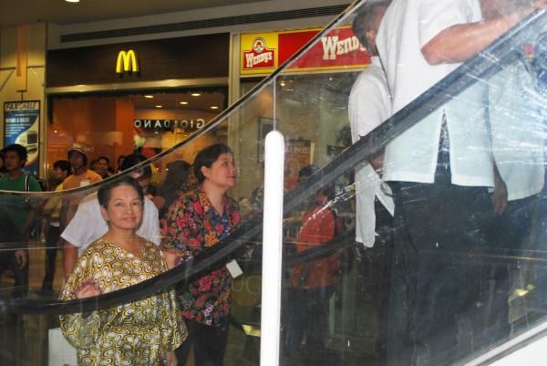 081110-phphuoc-philippines-manila-039_resize