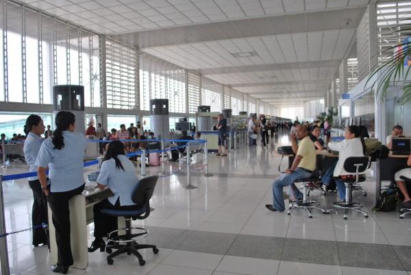 081111-phphuoc-philippines-manila-010_resize
