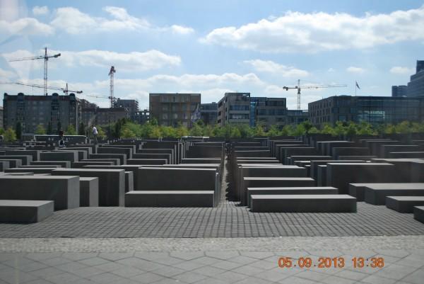 130905-phphuoc-berlin-045_resize