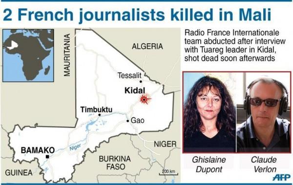 131103-french-journalits-killed-mali