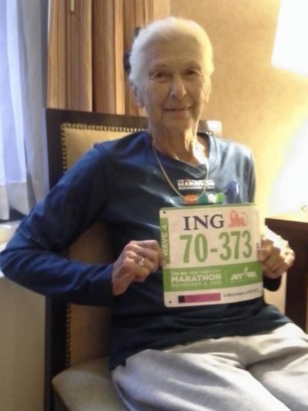 131103-joy-johnson-oldest-woman-marathon-new-york