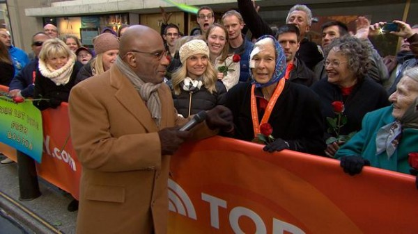 131104-joy-johnson-oldest-woman-marathon-new-york
