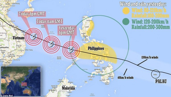 131109-supertyphoon-haiyan-path