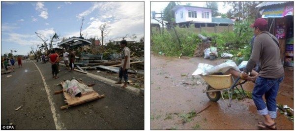 131109-supertyphoon-haiyan-philippines-06