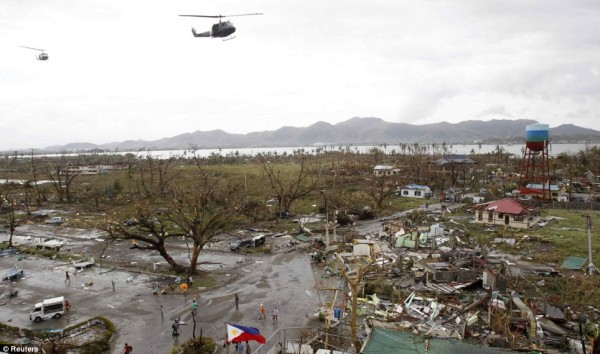 131109-supertyphoon-haiyan-philippines-08