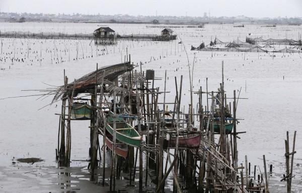 131109-supertyphoon-haiyan-philippines-49