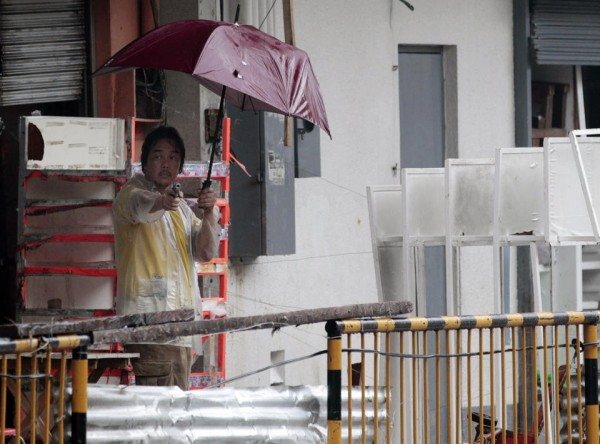 131109-supertyphoon-haiyan-philippines-tacloban-13