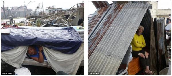 131111-supertyphoon-haiyan-philippines-tacloban-117