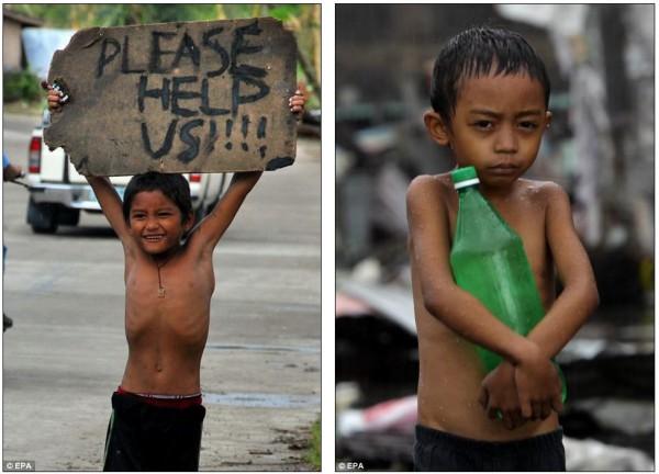 131112-typhoon-haiyan-philippines-tacloban-help