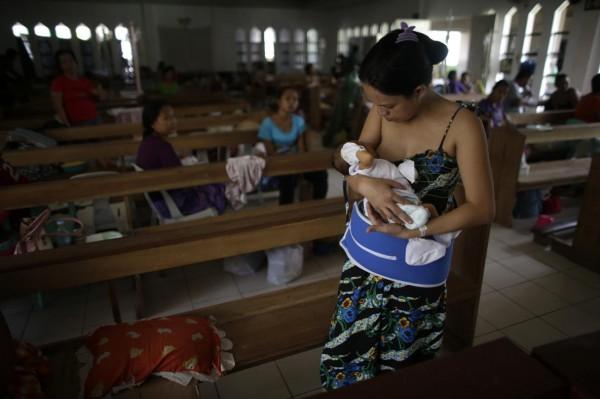 131113-philippines-typhoon-haiyan-tacloban-005