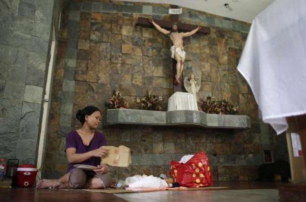131113-philippines-typhoon-haiyan-tacloban-006
