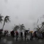 Mấy ông lớn công nghệ Mỹ xúm lại giúp nạn nhân siêu bão Haiyan