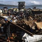 Philippines 3 tuần sau trận bão thảm khốc nhất lịch sử