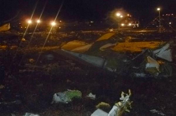 131117-russia-kazan-plane-crashed-01