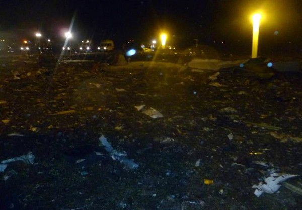 131117-russia-kazan-plane-crashed-04