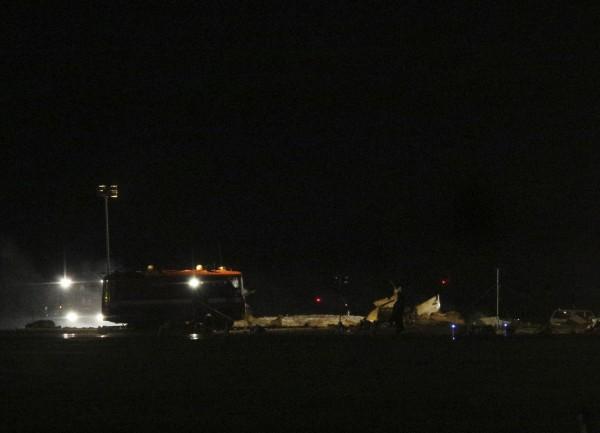 131117-russia-kazan-plane-crashed-07