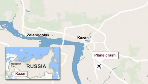 131117_map_kazan_crash_russia