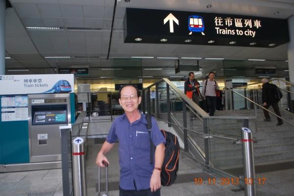 131119-phphuoc-nvidia-siggraph-hongkong-006_resize