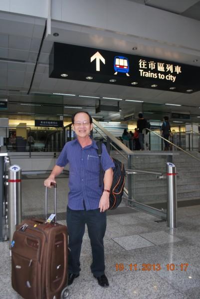 131119-phphuoc-nvidia-siggraph-hongkong-007_resize