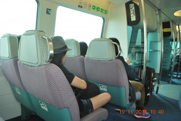 131119-phphuoc-nvidia-siggraph-hongkong-010_resize