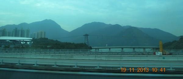 131119-phphuoc-nvidia-siggraph-hongkong-011_resize
