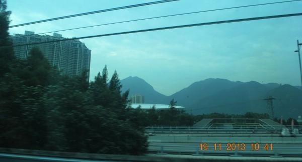 131119-phphuoc-nvidia-siggraph-hongkong-012_resize