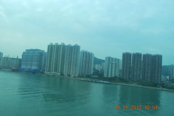 131119-phphuoc-nvidia-siggraph-hongkong-013_resize