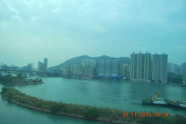 131119-phphuoc-nvidia-siggraph-hongkong-014_resize