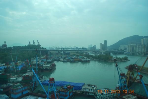 131119-phphuoc-nvidia-siggraph-hongkong-015_resize