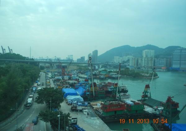 131119-phphuoc-nvidia-siggraph-hongkong-016_resize