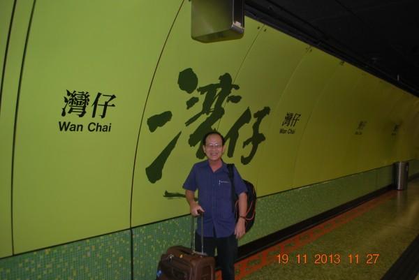 131119-phphuoc-nvidia-siggraph-hongkong-020_resize