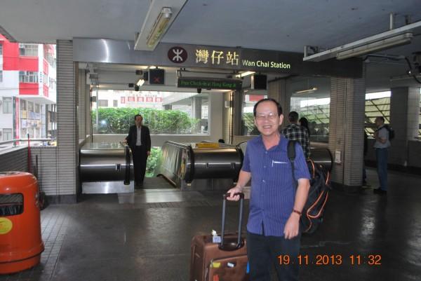 131119-phphuoc-nvidia-siggraph-hongkong-021_resize