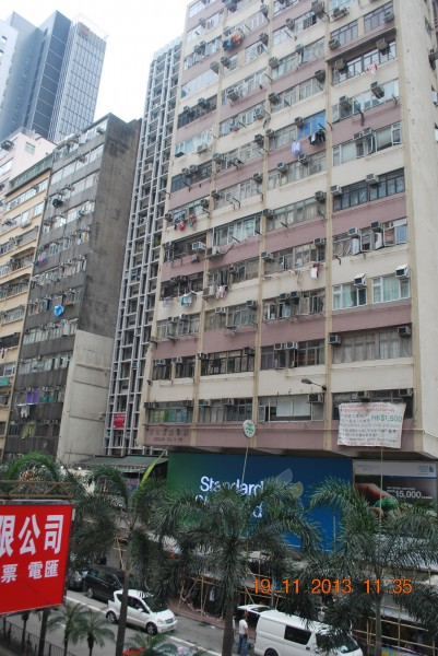 131119-phphuoc-nvidia-siggraph-hongkong-025_resize