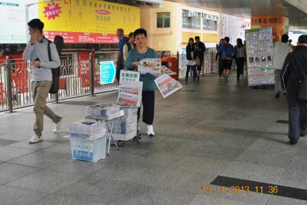 131119-phphuoc-nvidia-siggraph-hongkong-026_resize