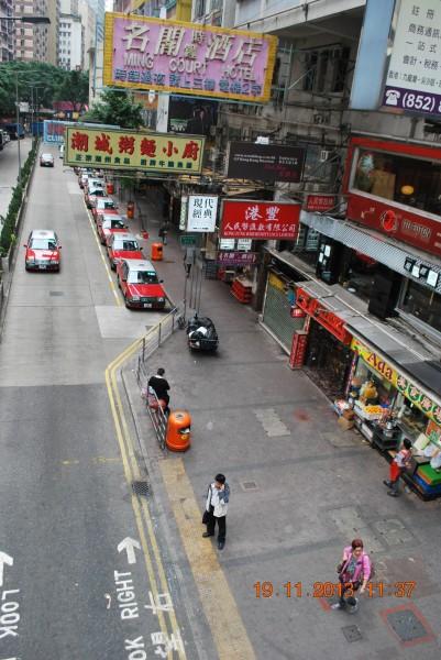 131119-phphuoc-nvidia-siggraph-hongkong-027_resize