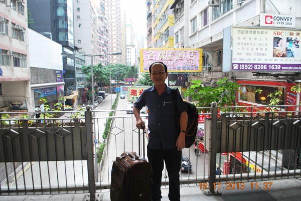 131119-phphuoc-nvidia-siggraph-hongkong-028_resize