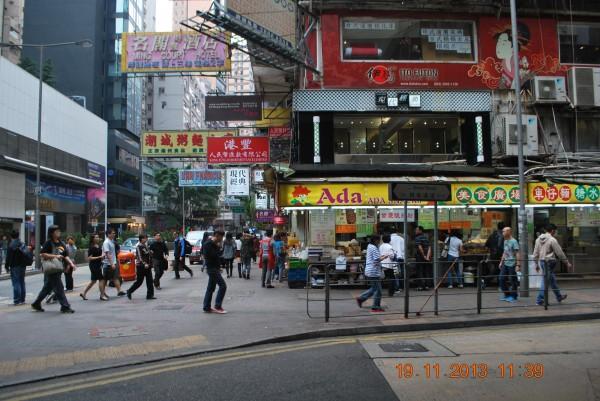 131119-phphuoc-nvidia-siggraph-hongkong-029_resize
