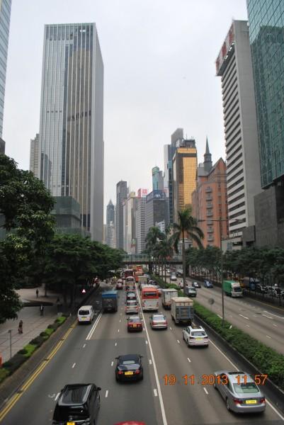 131119-phphuoc-nvidia-siggraph-hongkong-032_resize