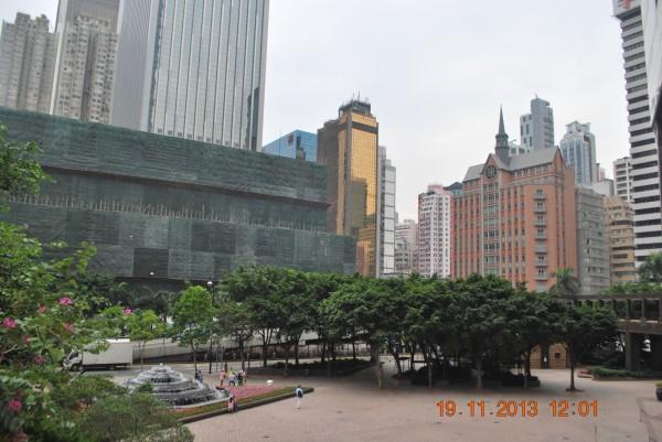 131119-phphuoc-nvidia-siggraph-hongkong-034_resize