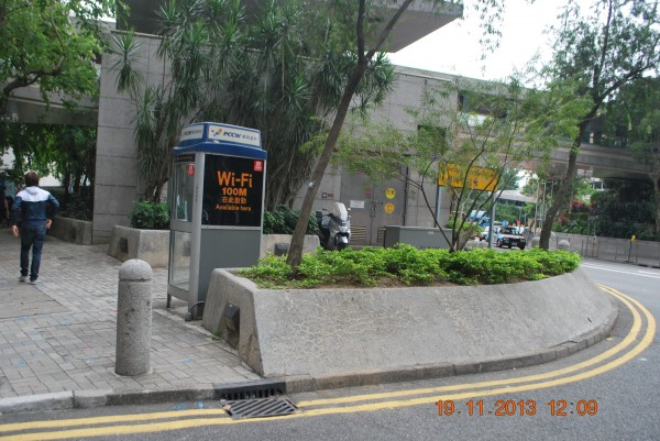 131119-phphuoc-nvidia-siggraph-hongkong-038_resize