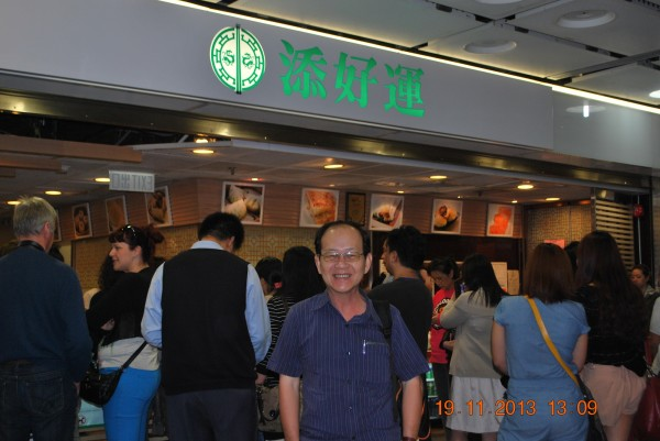 131119-phphuoc-nvidia-siggraph-hongkong-041_resize