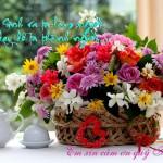 Chúc mừng quý Thầy Cô giáo nhân Ngày Nhà giáo Việt Nam 20-11-2013