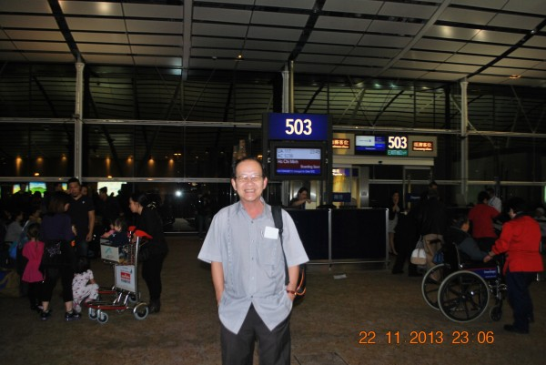 131122-phphuoc-nvidia-siggragh-hongkong-073_resize