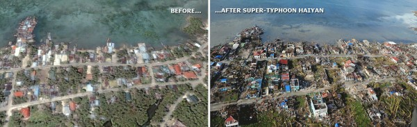 2013nov-philippines-typhoon-haiyan-before-after-01