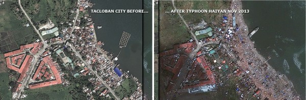 2013nov-philippines-typhoon-haiyan-before-after-tacloban-01