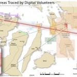Tấm bản đồ online của dân online đang giúp cứu người ở Philippines
