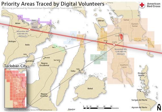 2013nov-philippines-typhoon-haiyan-osm-map-01