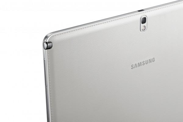 Samsung-Galaxy-Note-10.1-2014-Edition_03